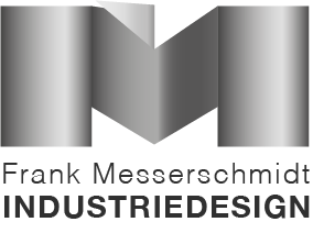 Messerschmidt Industriedesign Langenfeld