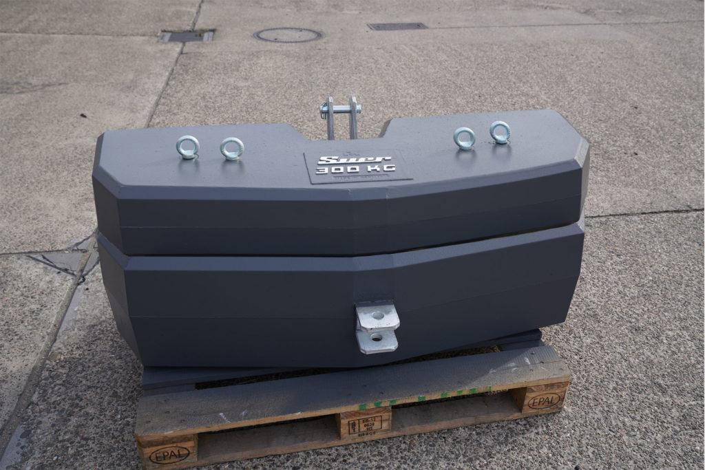 Ballastgewicht_PLUS-Gewicht_650-300KG